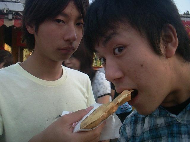 福田食事シリーズ4