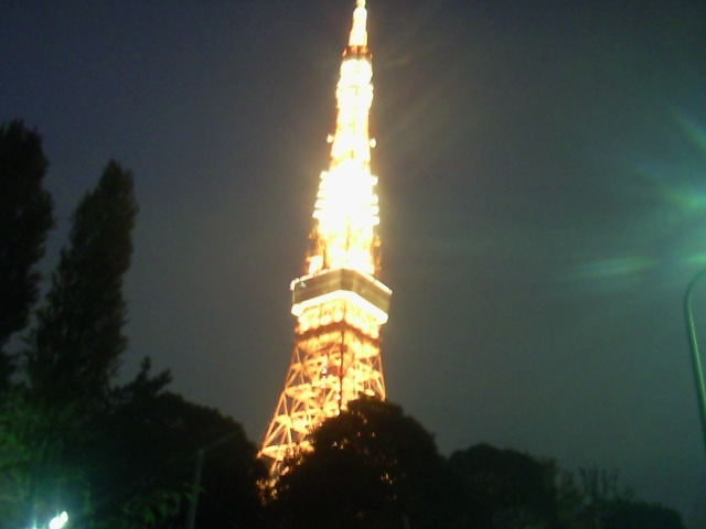 三田祭2日目